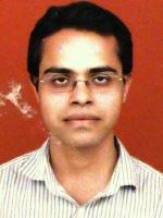 Siddhartha_Bhasker