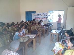 navodaya-guru_sirsoti-school_-women-empowerment