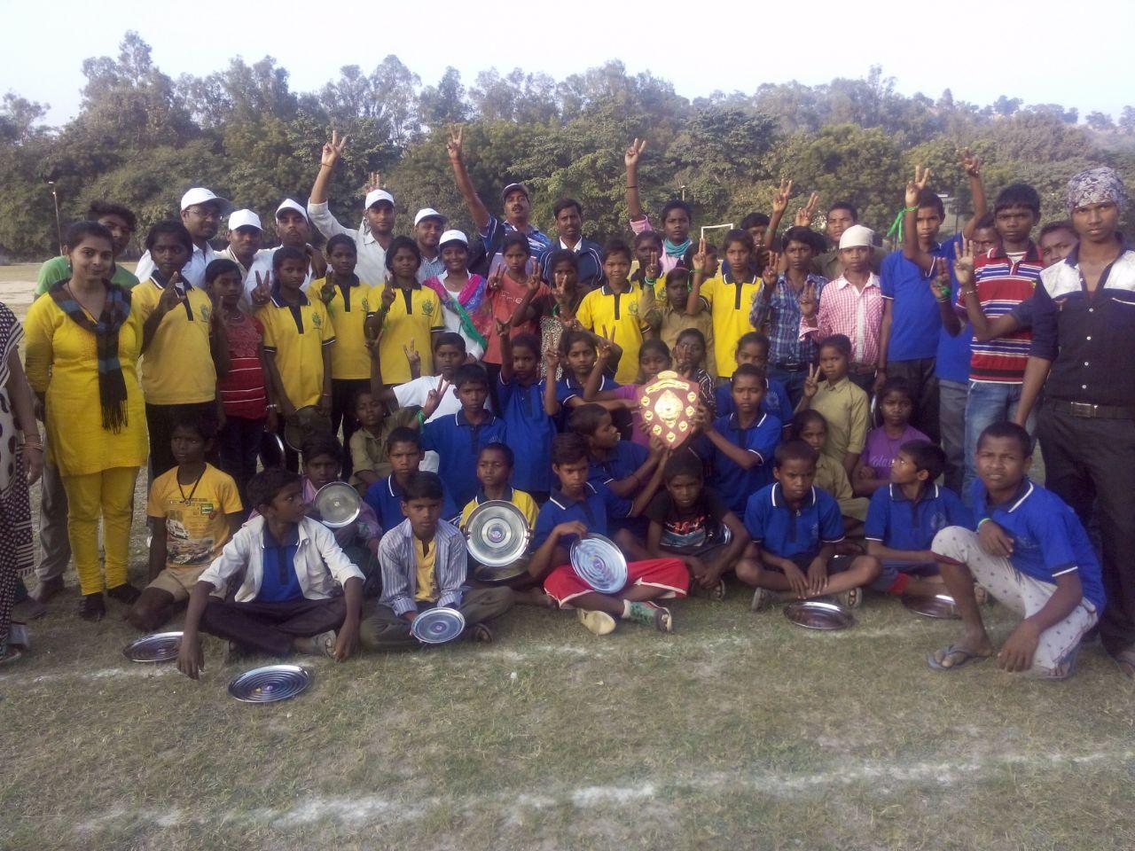 sirsoti-kho-kho-winning-teams