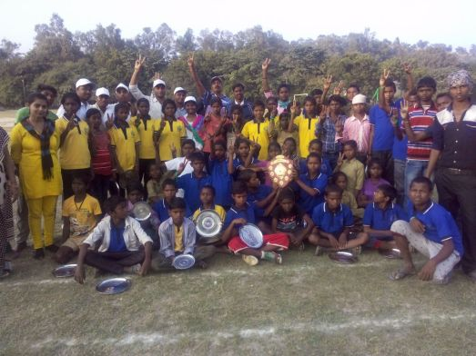 sirsoti-kho-kho-winning-teams