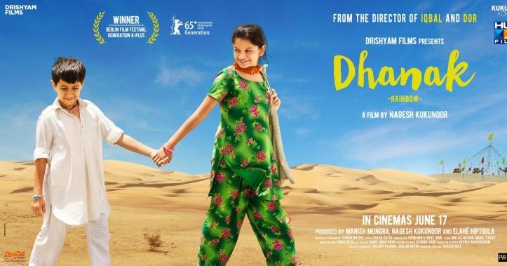 dhanak-movie-theatres
